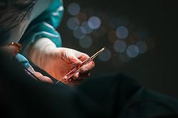 THEMENBILD - Chrurg im Operationssaal bei einem kosmetischen Eingriff. Aufgenommen am 10.03.2017 in Wien, Österreich // Surgeon doing a cosmetic surgery. Vienna, Austria on 2017/03/10. EXPA Pictures © 2017, PhotoCredit: EXPA/ Michael Gruber