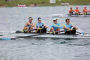 Race: 72  Challenge 4-  Heat D<br /> <br /> Wallingford Regatta 2018<br /> <br /> To purchase this photo, or to see pricing information for Prints and Downloads, click the blue 'Add to Cart' button at the top-right of the page.