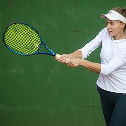 20200930: SLO, Tennis - ProAm Tournament 2020