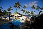 Kea Lani Resort, Wailea, Maui, Hawaii