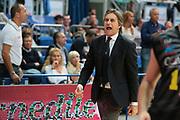 DESCRIZIONE : Bologna LNP Serie B 2014-15 Fortitudo Eternedile Bologna Bergamo Basket 2014<br /> GIOCATORE : COACH ALLENATORE VANDONI CLAUDIO<br /> CATEGORIA : RITRATTO<br /> SQUADRA : Fortitudo Eternedile Bologna<br /> EVENTO : Campionato LNP Serie B 2014-15<br /> GARA : Fortitudo Eternedile Bologna Bergamo Basket 2014<br /> DATA : 12/10/2014<br /> SPORT : Pallacanestro <br /> AUTORE : Agenzia Ciamillo-Castoria/D.Vigni<br /> Galleria : LNP Serie B 2014-2015 <br /> Fotonotizia : Bologna LNP Serie B 2014-15 Fortitudo Eternedile Bologna Bergamo Basket 2014<br /> Predefinita :