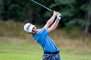 17-07-2019 Pictures of Wednesday, the first qualification round of the Zwitserleven Dutch Junior Open at the Toxandria Golf Club in The Netherlands.<br /> VARJUN, Markus