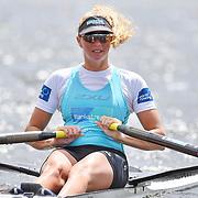 Zoe Stevenson (NZL)