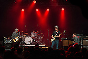 Big Head Todd and the Monsters at The Fillmore Charlotte