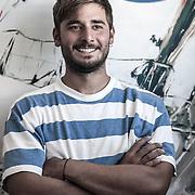 Michele Zambelli / Proto 788