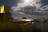 Daily Life: Punta Gorda
