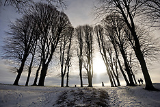 01feb19-Snow Montreuil Sur Mer
