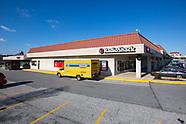 Cockeysville, MD