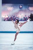 OLYMPICS_1994_Lillehammer_Figure_Skating_W
