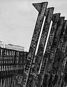 Frame of a Ship, unknown location (possibly Deutsche Werft, Kiel), 1928