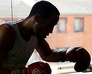 Boxing 2015