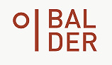 Balder Group