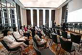 28. Breakout session by HSBC Global Asset Management