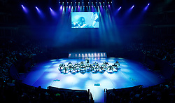The Creative Academy at Dance Proms 2017<br /> at The Royal Albert Hall, London, Great Britain <br /> Sunday 5th November 2017 <br /> Dance Proms is a unique collaborative project between two of the world's leading dance training and awarding bodies, the Imperial Society of Teachers of Dancing (ISTD), and the Royal Academy of Dance (RAD), with the Royal Albert Hall.<br /> <br /> Photography by Elliott Franks