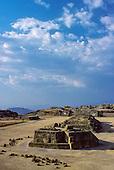 Mexico-archeology