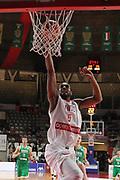 DESCRIZIONE: Varese FIBA Europe cup 2015-16 <br /> Openjobmetis Varese vs Sodertalje Kings<br /> GIOCATORE: Brandon Davies<br /> CATEGORIA: schiacciata sequenza<br /> SQUADRA: Openjobmetis Varese<br /> EVENTO: FIBA Europe Cup 2015-2016<br /> GARA: EA7 Openjobmetis Varese Sodertalje Kings<br /> DATA: 22/12/2015<br /> SPORT: Pallacanestro<br /> AUTORE: Agenzia Ciamillo-Castoria/A. Ossola<br /> Galleria: FIBA Europe Cup 2015-2016<br /> Fotonotizia: Varese FIBA Europe Cup 2015-16 <br /> Openjobmetis Varese Sodertalje Kings