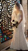 Steve and Caitlyn Previs wedding by Mara Robinson
