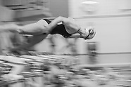 2014-02-08 - OUA Swimming Championships jpegs_gallery