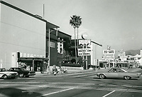 ABC TV Vine St. Theatre