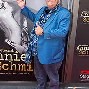NLD/Amsterdamt/20180930 - Annie MG Schmidt viert eerste jubileum, Han Peekel