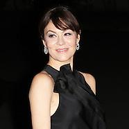 Helen McCrory - Peaky Blinders and James Bond star dies aged 52