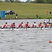 C 8+ - Sunday - British Masters 2015