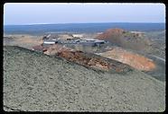 08: CANARY ISLANDS LANZAROTE LAVA SCENES