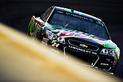 May 20, 2017: NASCAR Monster Energy All Star Race. 24 Chase Elliot, Mountain Dew Chevy