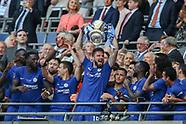 2017_18 FA Cup