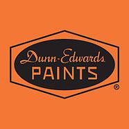 2020 Dunn-Edwards Annual Sales Meeting