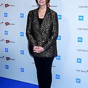 Julia Gillard, Arrives at 2020 WE Day UK at Wembley Arena, London, Uk 4 March 2020.