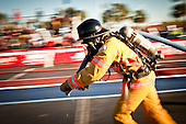 World Fireman's Competition