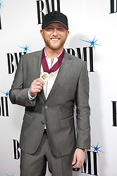 Nov. 13, 2018 - Nashville, Tennessee; USA - Musician COLE SWINDELL attends the 66th Annual BMI Country Awards at BMI Building located in Nashville.   Copyright 2018 Jason Moore. (Credit Image: © Jason Moore/ZUMA Wire)