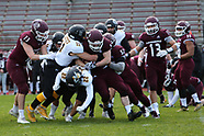 FB: University of Puget Sound vs. Pacific Lutheran University (02-06-21)
