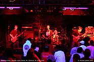 2005-09-02 Madonna Bros