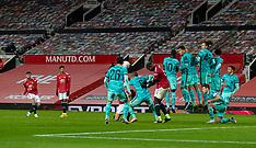 2021-01-24 Man Utd v Liverpool
