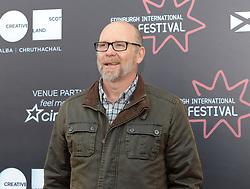 Edinburgh International Film Festival, Thursday, 21st June 2018<br /> <br /> Juror's Photocall<br /> <br /> Pictured: Jason Connery <br /> <br /> (c) Aimee Todd   Edinburgh Elite media