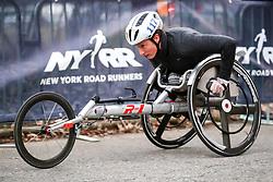 Nike<br /> NYRR NYC Half Marathon