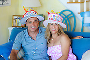 Birthday Party in Stone Harbor, New Jersey