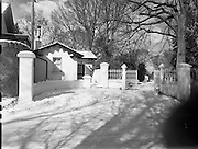 11/03/1958<br />