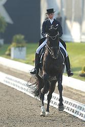 Nilshagen, Therese, Dante Weltino OLD<br /> Hagen - Horses and Dreams<br /> Qualifikation Burg Pokal<br /> © www.sportfotos-lafrentz.de/ Stefan Lafrentz
