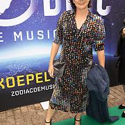 NL/Breda/20210705 - Premiere musical Zodiac, Anne-Mieke Ruyten           ANP/Hollandse Hoogte/Anneke Janssen