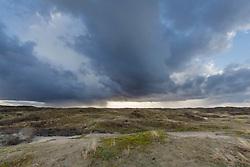 Katwijk, Berkheide, Zuid Holland, Netherlands