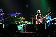 2005-12-16 Halestorm