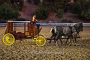 Fullerton Recreational Riders