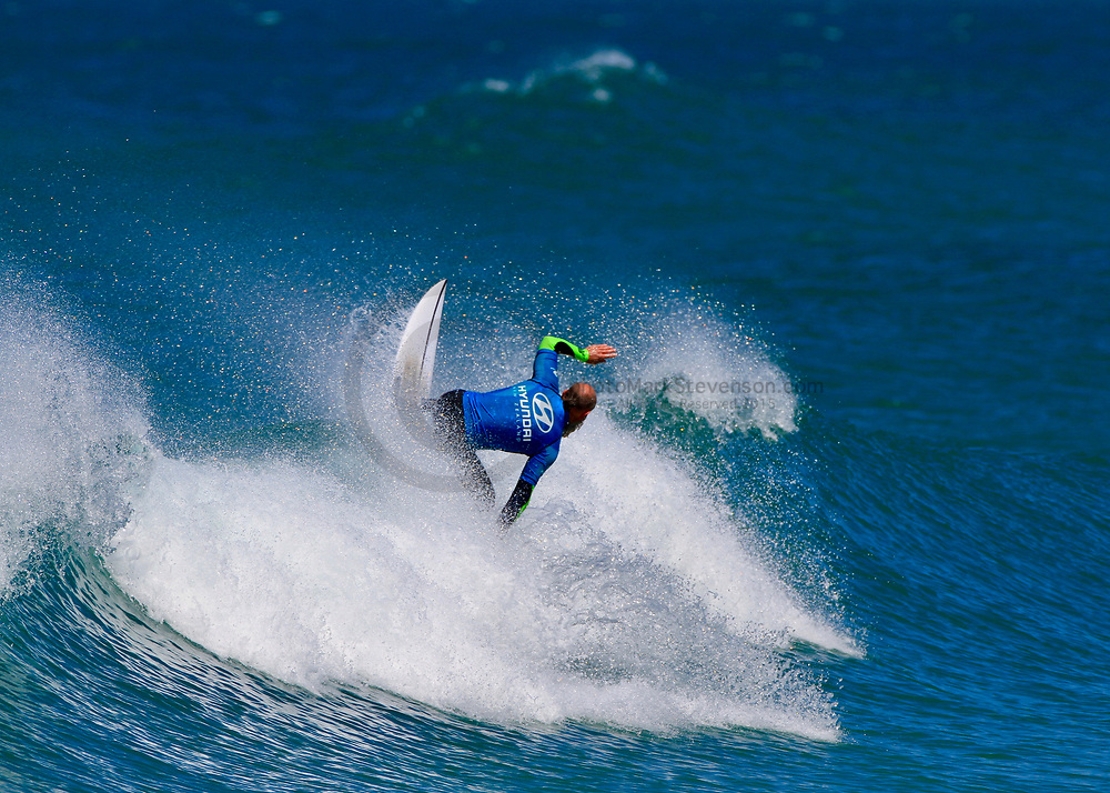 Otago surfing champs held at Blackhead Saturday and Sunday 5th and 6th of Feb 2021