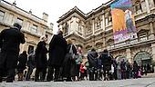 2011_01_21_Hockney_queue-SSI