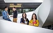 Corporate - Tilburg University