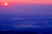 Piedmont Sunrise.