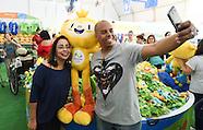 Rio 2016 Preview 310716